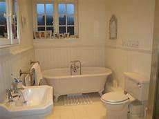 Queenslander Bathroom Ideas by 106 Best Queenslander Bathrooms Images On