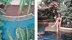 lombok villas anandita villa capri restaurant video misha gillingham visits anandita villa in lombok