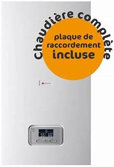 chaudi 232 re gaz murale saunier duval themaplus c25e