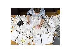 gesetzlich vorgeschriebene belege steuererklärung papierlose steuererkl 228 rung welche belege will das