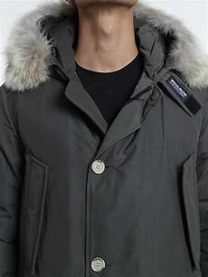 woolrich arctic parka padded coats wocps1674cn01 fdb