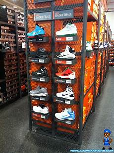 nike outlet report allen tx