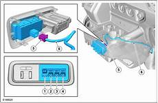 ford upfitter switch wiring directions 2011 ford upfitter switches wiring diagram