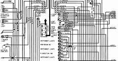 1968 chevy wiring diagram 1968 chevrolet corvette power seat wiring diagram all about wiring diagrams