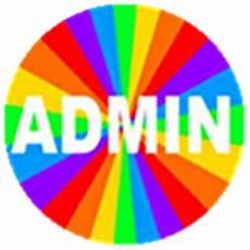 admin commands read desc roblox