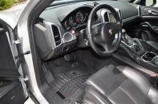 free download parts manuals 2012 porsche cayenne transmission control 2013 porsche cayenne rare manual transmission 6mt rennlist porsche discussion forums