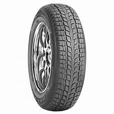 pneu nexen n priz 4s 185 65 r14 86 t vente pneus auto