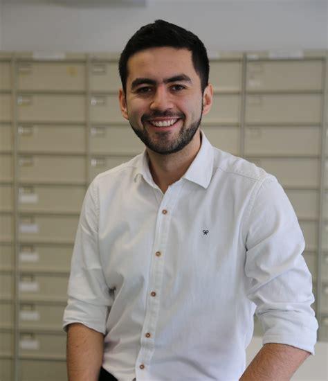 Andres Bedoya