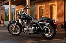 Harley Davidson Dyna - 2012 harley davidson fxdc dyna glide custom