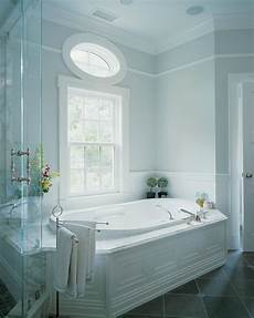 bathroom tub shower ideas bathtub styles options pictures ideas tips from hgtv hgtv