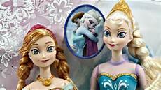 royal doll 2 pack elsa i 2 pak frozen