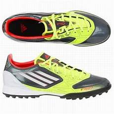enlever odeur chaussure enlever odeur dans chaussures de foot meilleur chaussure