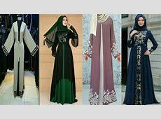 Abaya designs 2019 2020/Dubai abaya collection/Hijab abaya