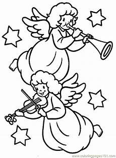 coloring page 04 coloring page free