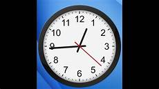 analog clock for android 2017 analog clock live wallpaper
