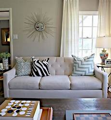 behr breads and living rooms pinterest