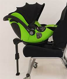 kiddy evoluna i size kiddy evoluna i size 2 review pushchair expert