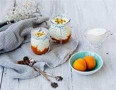 top 7 desserts ohne milchprodukte