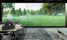 glasschiebewand 220 berdachung terrasse terrassen dach