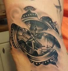 Suchergebnisse F 252 R Kompass Tattoos Bewertung De
