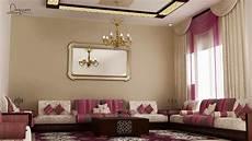décoration salon moderne salon marocain moderne de luxe 2019 d 233 coration d int 233 rieur