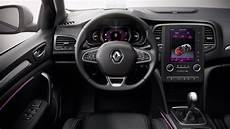 Megane City Car With Uncompromising Design Renault Uk