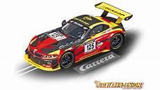 digital 132 30174 masters of speed set slot car