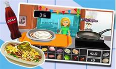 buy cooking game for android chupamobile com