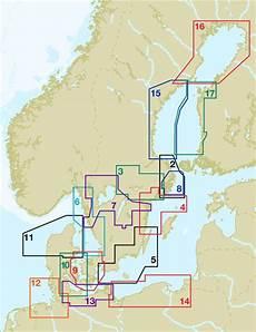 c map karten elektronische seekarten digitale seekarten