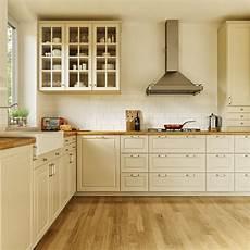 Ikea Bodbyn Kitchen Corona On Behance