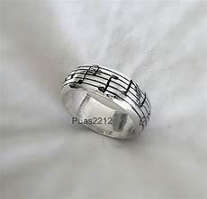 fabulous music note engagement ring gw97 advancedmassagebysara