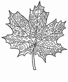 Ausmalbilder Herbst Erwachsene Herbst Ausmalbilder F 252 R Erwachsene Kostenlos Zum Ausdrucken 1