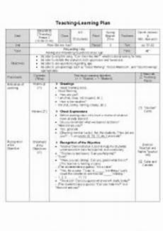 grammar lesson plans for high school 25083 lesson plan korean elementary school 4th grade lesson 3 period 3 esl worksheet by
