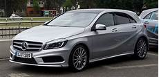 classe a 250 amg file mercedes a 250 blueefficiency amg sport w 176 frontansicht 17 september 2012