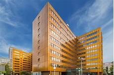 rentenbank zieht in das goldene haus in frankfurt 12 300