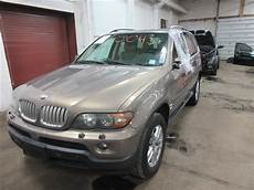 parting out 2000 bmw x5 stock 150135 tom s foreign auto parts quality used auto parts parting out 2005 bmw x5 stock 180043 tom s foreign auto parts quality used auto parts