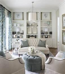 how create stunning interior design black white 100 30 black white decor ideas 30 gorgeous white living room ideas home garden sphere