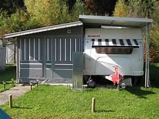 die alternative der carport carport