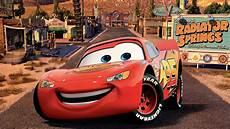 best wallpaper cars lightning mcqueen in windows wallpaper themes with wallpaper cars lightning