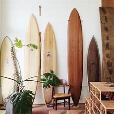 Vintage Surf On