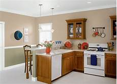 this is the project i created on behr com i used these colors mushroom bisque ppu4 07 cricket
