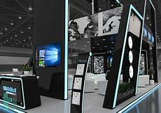 pin by hung on kiosk exhibition 48 on behance exhibition booth design