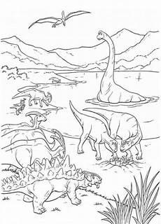 Dinosaurier Schablonen Malvorlagen Pterodactyl Ausmalbilder Ausmalbilder Pterodactyl