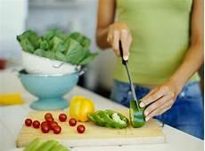 s healthy eating umkc s center