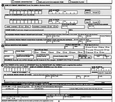 find free forms online us government forms