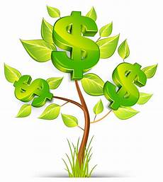 Money Tree Clipart money tree pictures cliparts co