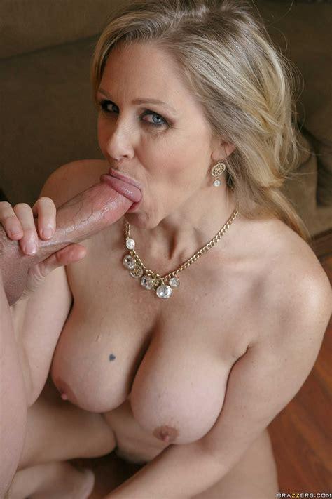 Sanna Rough Nude