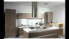 moderne küche deko k 252 che modern design design