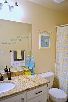 make it scrappin diy bathroom decor