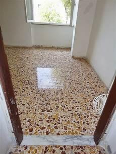 graniglia pavimenti lucidatura pavimenti lucca lucidatura pavimenti lucca